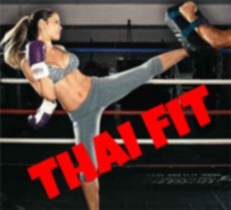 Fight4Fun Thai fit -palestra fitness milano, palestra fitness rozzano, palestra fitness gratosoglio, cardio training, power training, strenght training