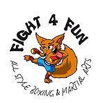Logo F4F fondo bianco.jpg