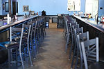 LTS-Sports Bar & Grill Restaurant