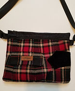red black plaid purse.jpg