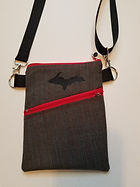 red gray small purse UP.jpg
