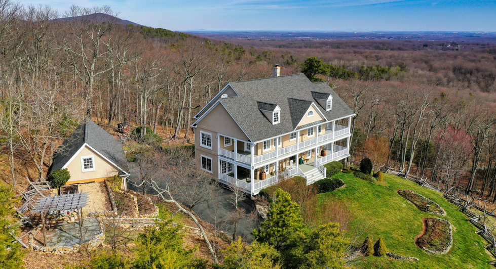 16994 Stormy Drive-February 2020-Aerial-