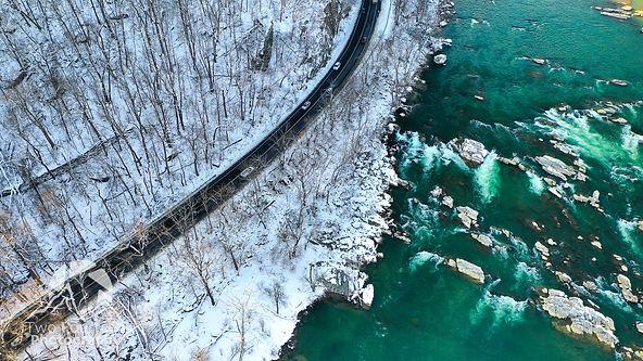 Harper's Ferry-January 2019-0090.jpg