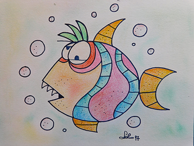©lorenzotraverso-fish14