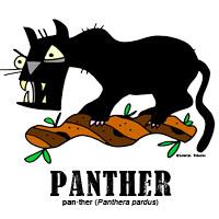 pantherbylorenzo