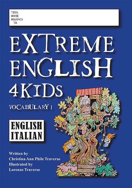 ExtremeEnglish4KidsDictionary1