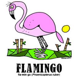 flamingobylorenzo