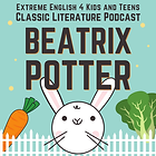 EE4K Beatrix Potter.png