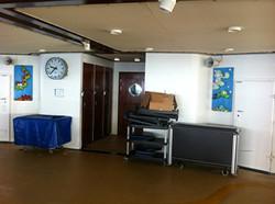 Royal Caribbean International - Adventure of the Seas