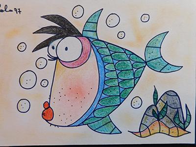 ©lorenzotraverso-fish13