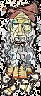 Scratch Leonardo Da Vinci.png