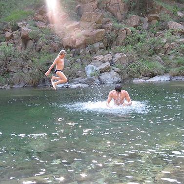 Lake Jumping.jpg