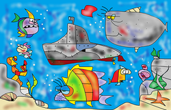 ©lorenzotraverso-underwaterlove