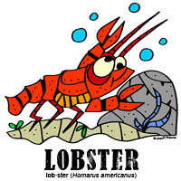 lobsterbylorenzo