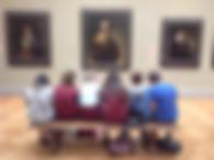 Rembrandt 2015.JPG