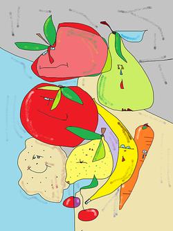 ©lorenzotraverso-fruit