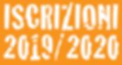 Foglio Iscrizione Logo.png
