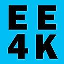 EE4K.jpg