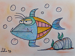 ©lorenzotraverso-fish11
