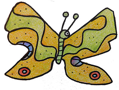 ©lorenzotraverso-butterfly1