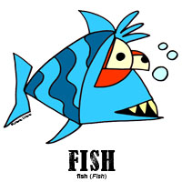 fishbylorenzo