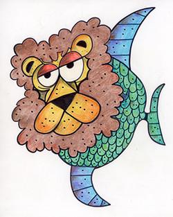 ©lorenzotraverso-lionfish
