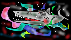 ©lorenzotraverso-shark