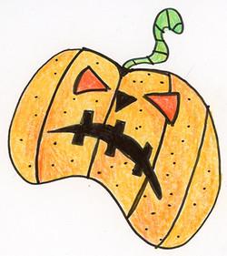 ©lorenzotraverso-pumpkin3