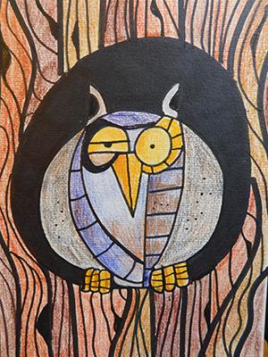 ©lorenzotraverso-owl