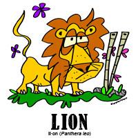 lionbylorenzo