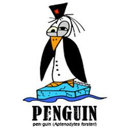 penguinbylorenzo