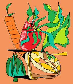 ©lorenzotraverso-vegetables