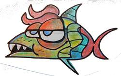 ©lorenzotraverso-fish5