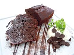 Paund-Choco
