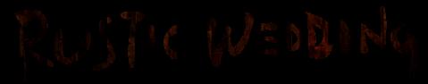 RusticWeddingLogo-karui.png