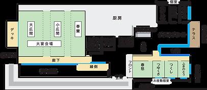 nonoan_map_580_karui.png