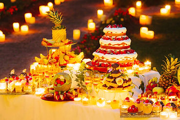 cake-karui.jpg