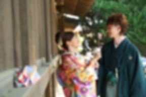 photo10s-karui.jpg