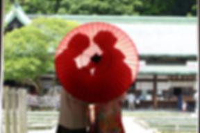 photo2s-karui.jpg