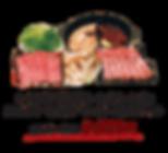 シビ辛「薬膳しゃぶしゃぶ」 黒毛和牛・茶味豚・ラム肉・鍋野菜セット 1人前・単品 2,980円 〒542-0081 大阪府大阪市  中央区南船場3-9-8  ダイワロイネットホテル  大阪心斎橋1F  野の葡萄 大阪心斎橋店 夜メニュー ディナー メニュー