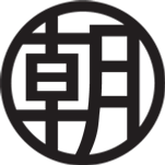 大阪府心斎橋 朝食ビュッフェ