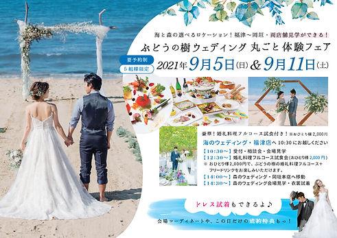 UmiFair20210900k.jpg