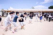 15_580_karui.jpg