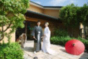 IMG_2343-L-580-karui.jpg