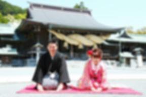 photo5-karui.jpg