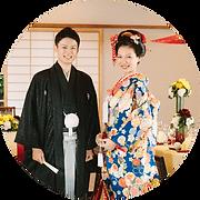 wa_circle_karui.png
