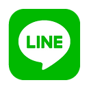 icon_line (2).png