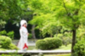 photo8-karui.jpg