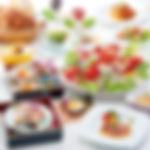 Ryouri004-150px-karui.jpg
