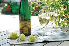 wine250-karui.png